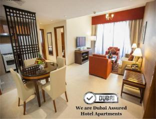 Get Coupons Xclusive Hotel Apartments