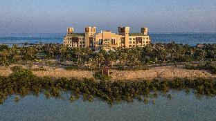 Booking Now ! Desert Islands Resort & Spa by Anantara