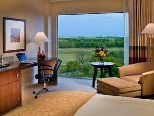 trivago Dallas/Fort Worth Marriott Hotel & Golf Club at Champions Circle