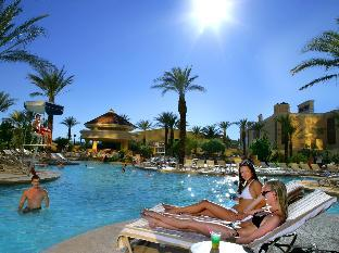 South Point Hotel Casino and Spa PayPal Hotel Las Vegas (NV)