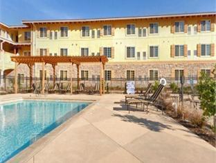 Vino Bello Resort
