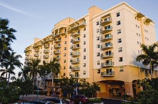 Booking Now ! Wyndham Palm Aire