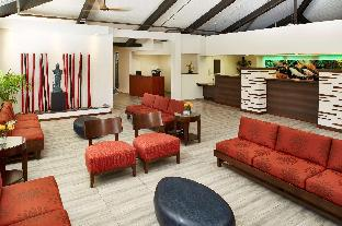 パゴダ ホテル4
