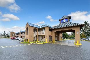 Get Promos Americas Best Value Inn Lakewood Tacoma S
