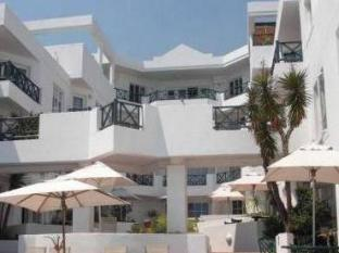 Place On The Bay Cape Town - Guest House Exterior