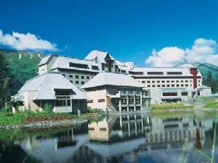 Hotel in ➦ Girdwood (AK) ➦ accepts PayPal