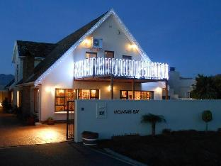 Reviews Mountain Bay Self Catering Apartments
