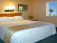 Nellis Suites at Main Gate Hotel Las Vegas (NV) - Guest Room