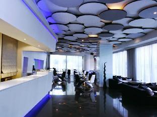 ホテル エイト ゾーン5