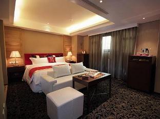 フーハウ ホテル4