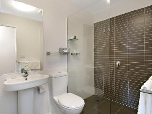 Chifley Apartments Newcastle PayPal Hotel Newcastle