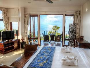 サンセット ヒル リゾート Sunset Hill Sea View Resort