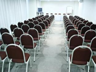 Golden Tulip Interatlantico Hotel Petropolis - Meeting Room