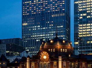 Shangri-La Hotel, Tokyo 东京香格里拉图片