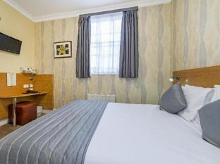 Lidos Hotel London - Guest Room