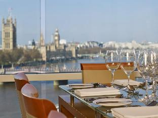 Plaza on the River Club and Residence PayPal Hotel London