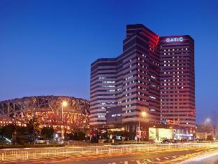 Grand Skylight Catic Hotel