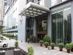 Leeden Hotel, Guangzhou