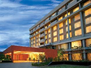 Booking Now ! Taj Chandigarh