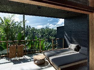 Villa Chapung Se Bali Hotel
