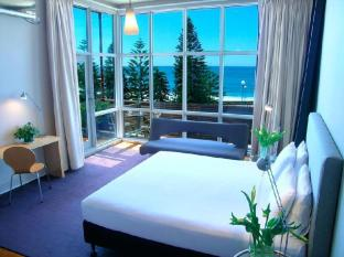 Dive Hotel Coogee Beach Sydney