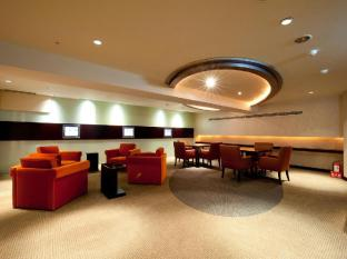 Tango Hotel Taipei XinYi Taipei - Business Center