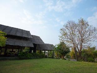 GUTI Resort by AKA Hua Hin discount
