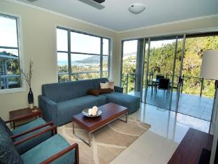 Airlie Summit Apartments Whitsunday Islands - Interior