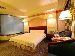 Majesty Hotel