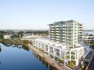 Review M1 Resort Sunshine Coast AU