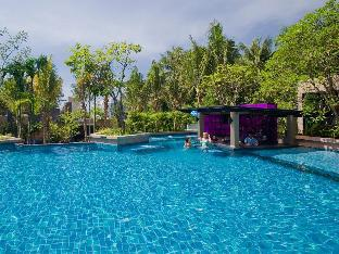 Avista Phuket Resort