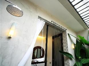 Iudia On the River Hotel discount