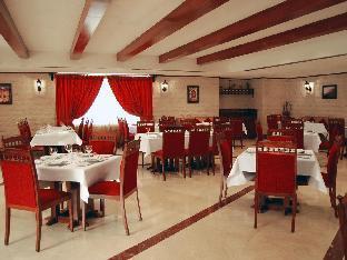 booking.com Moevenpick Hotel Karachi