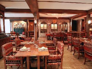trivago Moevenpick Hotel Karachi