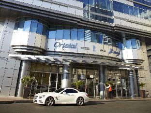 Cristal Hotel Abu Dhabi PayPal Hotel Abu Dhabi