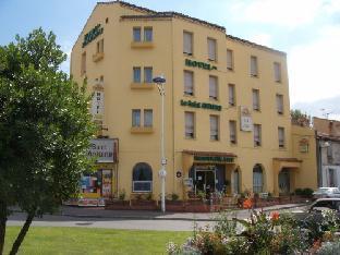Hôtel Saint Antoine