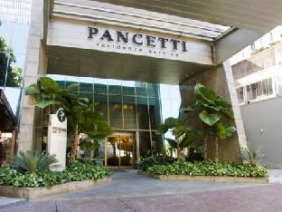 Coupons Promenade Pancetti
