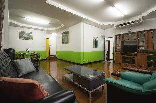 the-green-room-guest-house-5