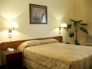 Castelar Hotel & Spa Buenos Aires - Guest Room