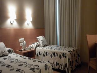 Reviews Hotel Casa Jacinto