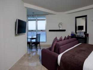 ME Cancun - Complete ME All Inclusive Cancun - Guest Room