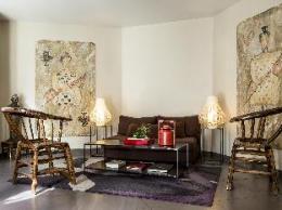 Aberotel Montparnasse Hotel