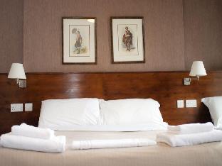 Booking Now ! Edinburgh House Hotel