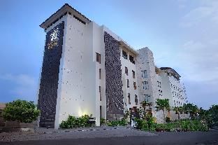 Wimarion Hotel