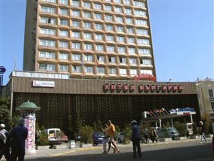 Bulgaria Hotel photo 1