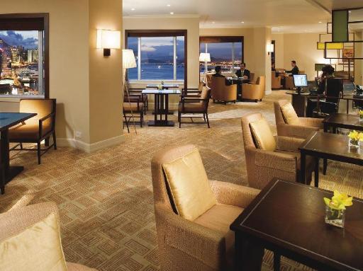 ➦  Mandarin Oriental Hotel Group    customer rating