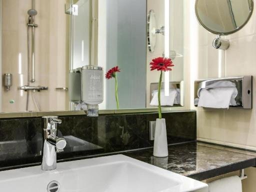 InterCityHotel Hannover PayPal Hotel Hannover