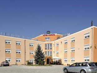 Get Promos Hotel Aurora Erlangen