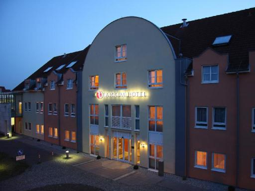Best guest rating in Hockenheim ➦  takes PayPal