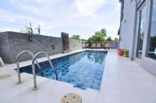 ZEN Rooms Kingkaew 45 - Bangkok